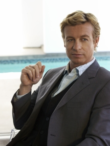 Patrick-Jane-The-Mentalist-the-mentalist-2562759-1922-2560