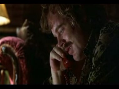 philip-seymour-hoffman-lester-bangs-almost-famous